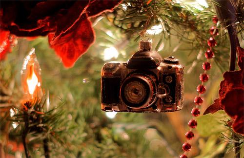 camera-christmas.jpg