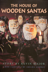 House of Wooden Santas-thumb-200x295-61935.jpg