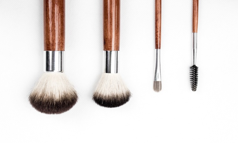 brush-1720073_1920.jpg
